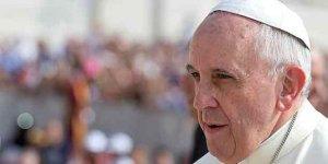 Papa Francisc, în vizită oficială în Turcia