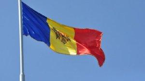 TENSIUNI înaintea alegerilor parlamentare din Republica Moldova