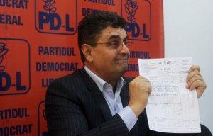Sinteza zilei: Teodor Niţulescu, tupeu de prefect de Teleorman. Ce s-a întâmplat cu liderul PDL