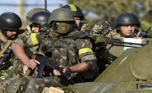 Ucraina. 162 de militari au murit şi 300 au fost răniţi după încheierea armistiţiului cu separatiştii