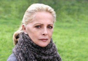 Doliu! A murit actriţa italiană Virna Lisi, la 78 de ani