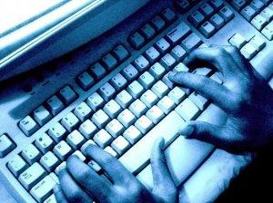 Legea securităţii cibernetice, votată de aleşi. SRI are acces la calculatoarele personale