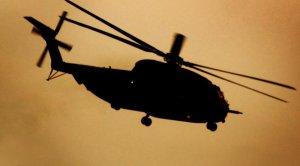 Proprietarul dronei care a filmat prăbuşirea elicopterului SMURD: Pe imagini se vede cineva care gesticula