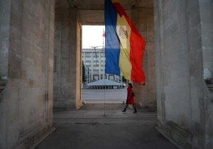 """Răsturnare de situaţie în Republica Moldova. Ce se întâmplă în aceste momente cu PROEUROPENII: """"Rusia ÎNVINGE mereu"""""""