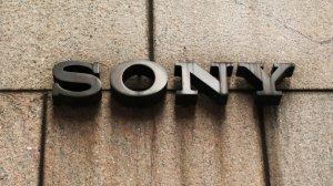 Directorul Sony: Un dictator nu poate impune cenzură Statelor Unite