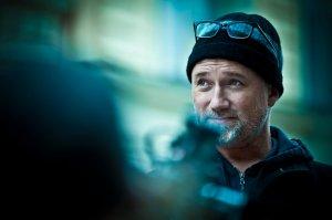 David Fincher va realiza un serial de comedie pentru HBO
