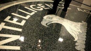 Dezvăluirea WikiLeaks despre CIA care a atras atenţia întregii lumi. Ce sfaturi primesc SPIONII de la conducerea CIA