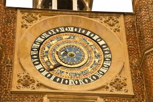Horoscopul Astrocafe.ro pentru saptamana 22-28 decembrie