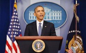 Mişcare neaşteptată a SUA împotriva Coreei de Nord. Ce a anunţat aseară preşedintele Barack Obama