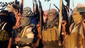 """Stat Islamic AMENINŢĂ Occidentul cu noi atentate: """"Încă nu aţi văzut nimic!"""""""