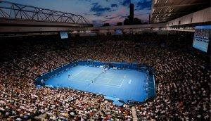 Tecău şi Mergea s-au calificat la Australian Open, în sferturi. Vor fi adversari