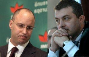 Foştii miniştri Codruţ Sereş şi Zsolt Nagy, sentinţă finală în dosarul privatizărilor strategice