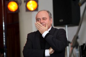 Gheorghe Ştefan, DEZVĂLUIRI din Dosarul Microsoft