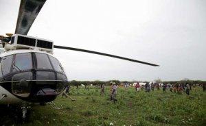 Şase cetăţeni bulgari au fost luaţi OSTATICI în Sudan