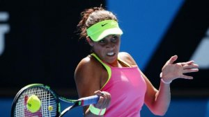 Venus Williams şi Madison Keys, în semifinale la Australian Open