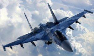 Alertă în Marea Britanie. Avioane militare ruse, interceptate în apropierea spaţiului aerian britanic. Ambasadorul Rusiei la Londra, convocat să explice manevrele