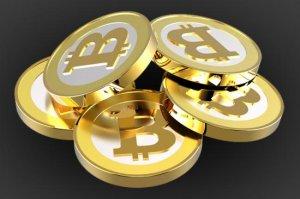 O celulă teroristă a grupului SI activă în SUA colectează fonduri în moneda digitală bitcoin