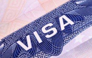Secretarul american pentru Securitatea Internă: Întreruperea programului destinat ţărilor scutite de vize pentru SUA ar fi o eroare