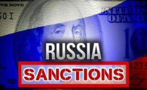 Statele Unite ameninţă Rusia cu noi sancţiuni din cauza crizei ucrainene
