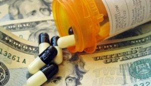 """Ce se întâmplă în mintea omului atunci când cumpără medicamente scumpe: """"Efectul este imediat"""""""
