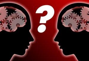 Puterea minţii şi corpul uman: 5 lucruri pe care le poţi schimba folosindu-ţi mintea