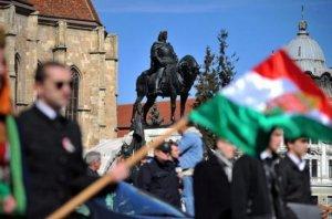 Vicepremierul Ungariei: Formele de autonomie acceptate în UE trebuie să fie date şi comunităţii maghiare din Transilvania