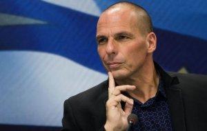 Ministrul grec de Finanţe, vizite la Berlin şi Frankfurt pentru a explica poziţia noului Guvern de la Atena cu privire la rambursarea datoriei
