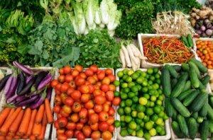Top 10 alimente care pot produce cancer şi top 10 alimente care previn cancerul