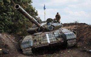 Conflictul din Ucraina, aproape de final? Poroşenko vrea o misiune europeană de pace