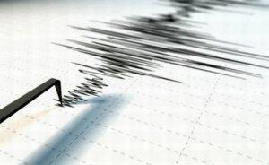 Un cutremur cu magnitudinea de 5,8 s-a produs vineri în Pakistan