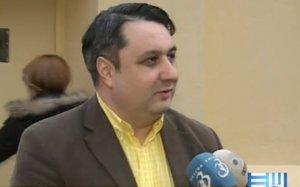 Marius Striblea, avocat Elena Udrea: Doamna Udrea are o stare de spirit bună şi speră să ajungă acasă joi