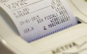 Mărţişorul le aduce comercianţilor noi reguli de la Fisc. Află care sunt obligaţiile pe care să le respecte de la 1 martie