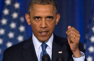 """Obama condamnă """"uciderea brutală"""" a lui Boris Nemțov şi cere o anchetă """"transparentă"""""""