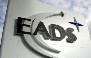 Ancheta EADS a fost stopată politic în Germania, avertizează Vlad Georgescu