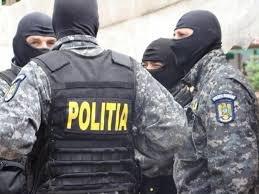 Percheziţii la Primăria Lugoj într-un caz de achiziţii publice făcute ilegal