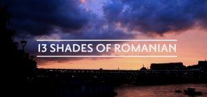 """Românii SPULBERĂ documentarul făcut de Channel 4, """"Vin Românii"""". Doi braşoveni le arată englezilor """"13 Shades of Romanian"""". Vezi imagini"""