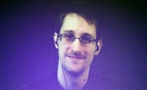 Snowden s-ar întoarce acasă dacă ar fi sigur că va fi judecat corect