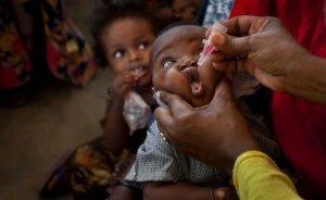 Ţările sărace rămân în continuare VULNERABILE în faţa epidemiei de Ebola