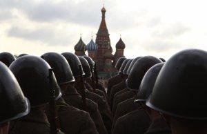 """Ameninţarea DIRECTĂ pe care America o face Rusiei: """"Va fi o confruntare MILITARĂ DESCHISĂ"""""""