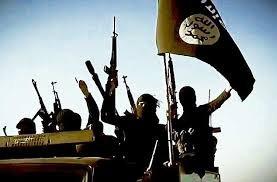 Doi terorişti malaysieni, identificaţi într-o înregistrare video difuzată de reţeaua Stat Islamic, care prezintă o execuţie prin decapitare