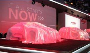 Supermaşini la Salonul Auto de la Geneva. 131 de automobile, prezentate în premieră mondială