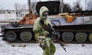 America pregăteşte ÎNARMAREA Ucrainei. Ce arme vor fi livrate IMEDIAT Kievului