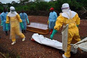 Liberia nu a mai înregistrat noi cazuri de infectare cu Ebola