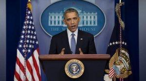 Un grup de congresmeni îi cer lui Barack Obama să aprobe livrarea de arme Ucrainei