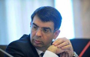 Cazanciuc vrea procurori cu maturitate şi integritate la şefia DIICOT
