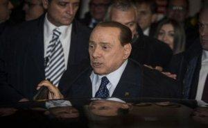 Munca în folosul comunităţii l-a sensibilizat. Berlusconi va continua să lucreze la centrul de îngrijire a bolnavilor de Alzheimer