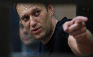 Rusia l-a eliberat din închisoare pe Aleksey Navalny
