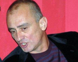 Dumitru Bucşaru, un afacerist apropiat de Traian Băsescu, în arest la domiciliu