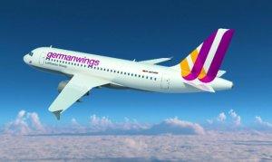 Copilotul suspectat că a prăbuşit avionul Germanwings a suferit de epuizare şi depresie