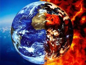 Încălzirea climatică va avea efecte semnificative și asupra sănătății publice